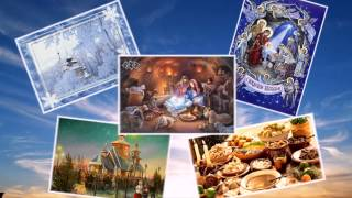 видео Православное Рождество. Традиции и каноны