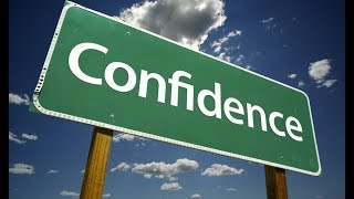 The Truth Behind Confidence