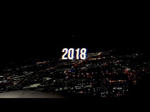 only watch this if you're in 2019