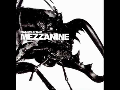 Massive Attack - Group Four
