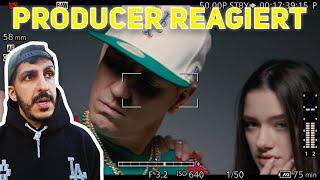 Baixar Producer REAGIERT auf Money Boy - Benny Blanco (Official Video) Prod. Young Kira