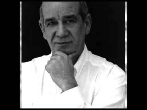 Mia stasi edw - Dimitris Mitropanos