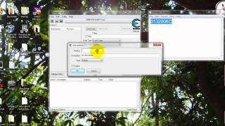 NBA 2K12 My Player-Money Hack tutorial(Cheat Engine) PC
