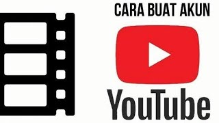 Buat Chanel dan Upload Video di Youtube Lewat Handphone