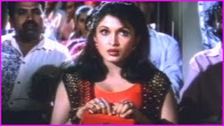 Aayanaki iddaru Movie Scenes | Jagapathi Babu | Ramya Krishna | Ooha