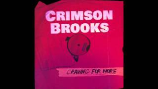 crimson Brooks - Не Бойся Темноты (Album Version) 2015 HD