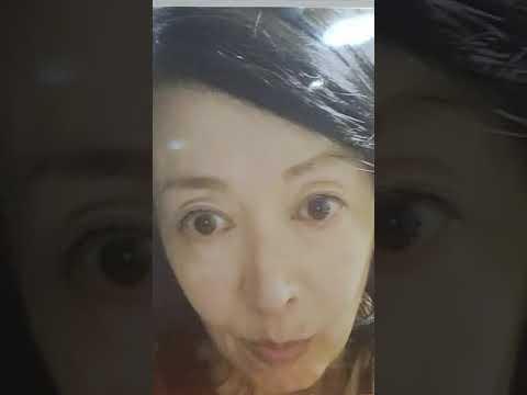 令和初の新曲❗️長山洋子さん「夜桜ブルース」カバー