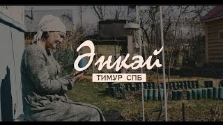 Смотреть клип Тимур Спб - Энкэй
