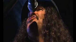 Watch Brant Bjork Too Many Chiefs Not Enough Indians video