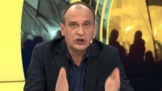 Kukiz o Korwin-Mikkem: nie będę współpracować z takimi ludźmi | Onet Opinie