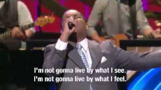 Download Lakewood Church Worship - 11/6/11 11am - Nothing Impossible - Healer (Vamp) MP3 song and Music Video