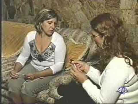 Ozzy Osbourne - Journey To The Center Of - Rock in Rio, janeiro de 1985 de YouTube · Duração:  9 minutos 15 segundos