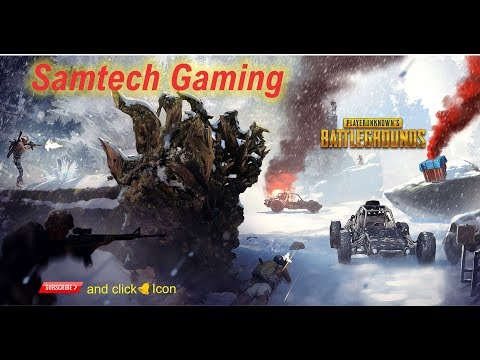 🔴 Pune - 🔴 Live  PlayerUnknown's Battlegrounds from India || 🔴 #2 WIN- Team 🏴