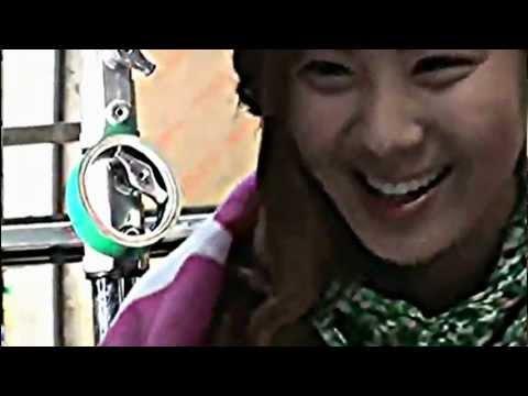 Seohyun - Love of My Life