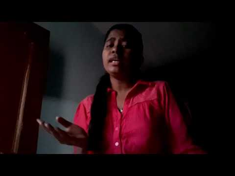 NITHYA SNEHATHAL sung by SHILBY SUSAN JOSEPH