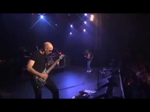Joe Satriani   The Meaning of Love 2006