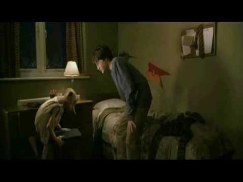Гарри Поттер и Зассаная Комната перевод  студии