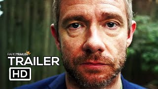 ode-to-joy-official-trailer-2019-martin-freeman-morena-baccarin-movie-hd