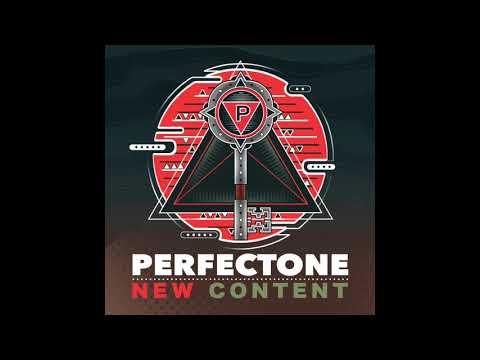 PerfecTone - India Culture