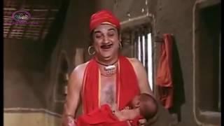 રમેશ મેહતા કૉમેડી ભાગ  # 4Ramesh Mehta Comedy