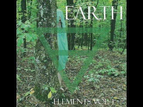Elements Vol. 1 - Earth (Venus Aeon)