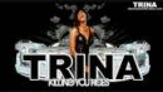 Trina Killing You Hoes[Official]