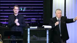 Андрей Рыбаков - Слышать голос Божий