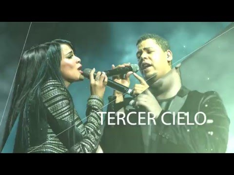 Ver Video de Tercer Cielo COMITE SALVADOREÑO EL PICHE PRESENTA A TERCER CIELO EN SUN VALLEY CA
