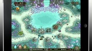 Kingdom Rush Origins: Giant Bomb Quick Look