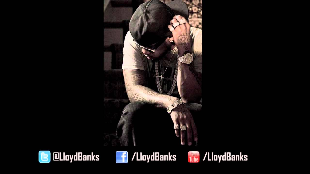 Jul 24, 2012 Stream V6: The Gift Mixtape by Lloyd Banks .  Lloyd Banks takes over the mixtape game once again with the new release of his new mixtape V6: The Gift. Follow on twitter: LloydBanks DatPiff  Sting Comments On Juice WRLDs Death Clears Up Lawsuit Over Lucid Dreams