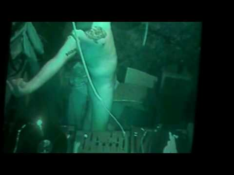Hell or Heaven Cave Club Video 5
