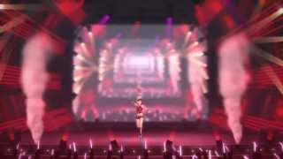 龍が如く5 - 澤村遥&T-SET - loneliness loop