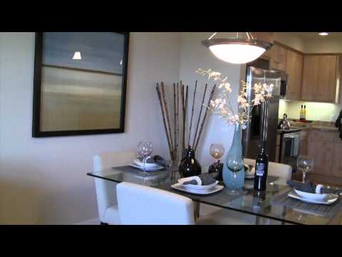 1765 E. Bayshore Road 2 bedroom condo East Palo Alto CA .mp4