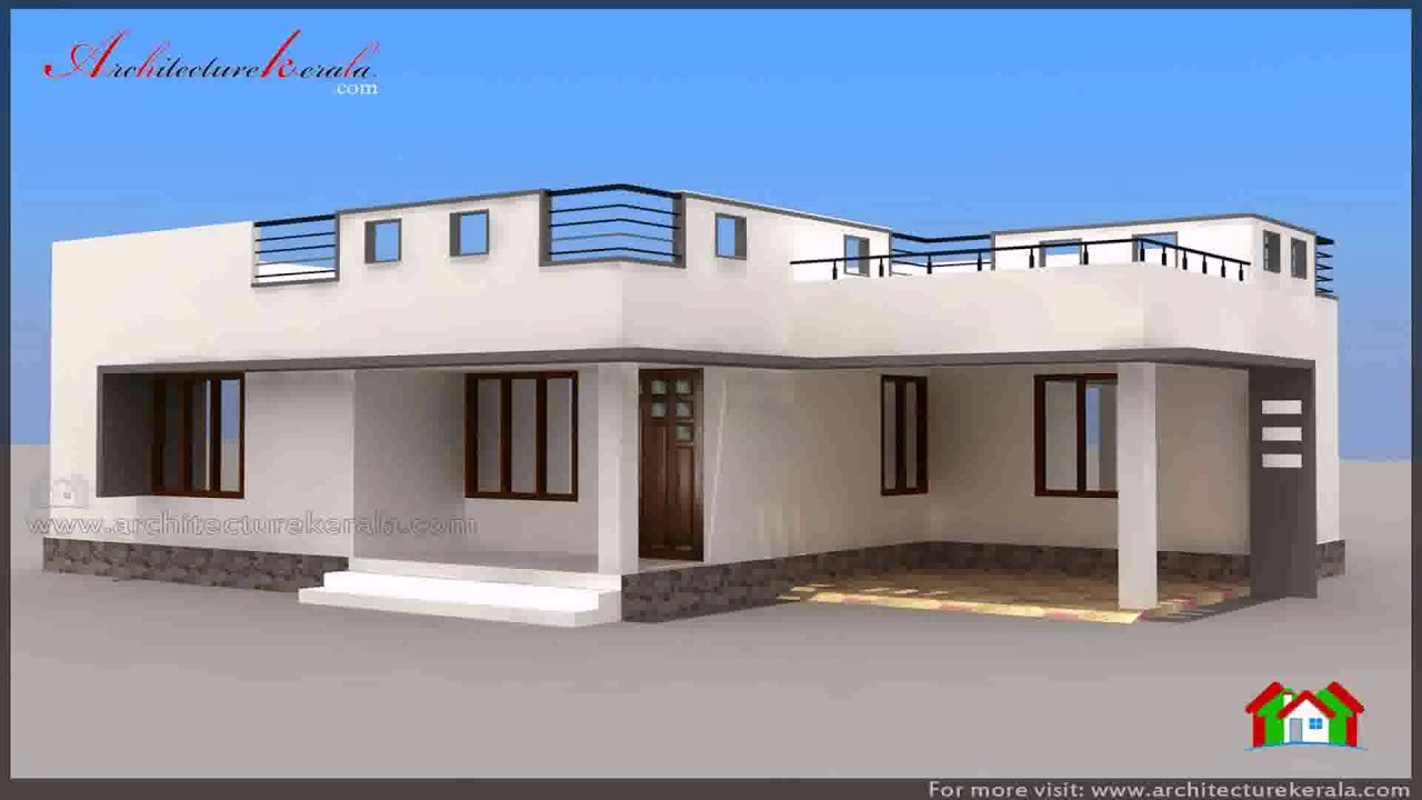 Best house plans under 1500 sq ft interior design for Best home designs under 1500 square feet