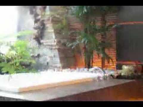 Callospa Resort Antipolo Youtube