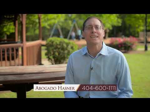 Abogado Stephen Hasner