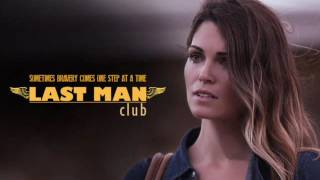 Metal Life interview with Jim Mackrell about Last Man Club movie