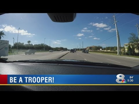FHP scrambling to find new recruits