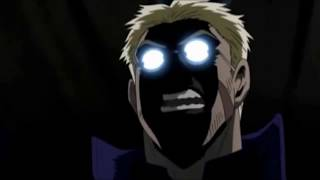 Video Hellsing || How did you do that? - Fuck you that's how. download MP3, 3GP, MP4, WEBM, AVI, FLV Juni 2018