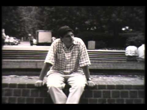 My 1st Short Film! 1998