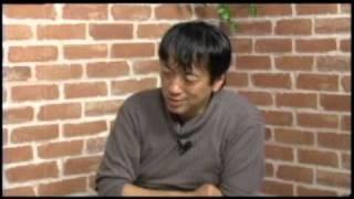http://www.videonews.com/ ニュース・コメンタリー (2012年02月04日)...