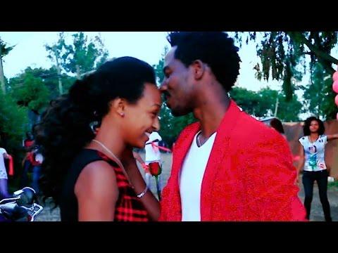 **NEW**OromoOromia Music 2016 Dababa Adame  Sumeya