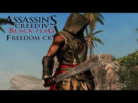 Flag download 4 assassin