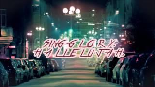 Glory By Jamie N Commons Lyric Video