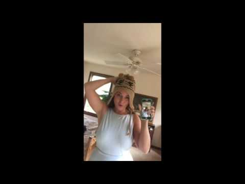 Og Nip Slip First Real Vlog Of Some Sort Doovi