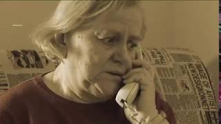 Телефонні аферисти: як не стати жертвою психологічних маніпуляцій?
