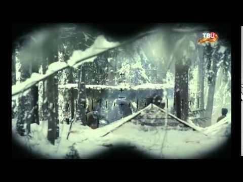 Эра стрельца 2 серия из 12 (криминал, боевик, детектив)