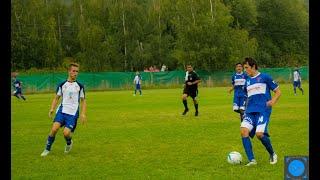 federal c torino 0 deportivo rincon 0 fanaticos xnd