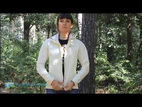 Куртка женская Marmot Wm-s PreCip Jacket  55200 XS 3110 cloud