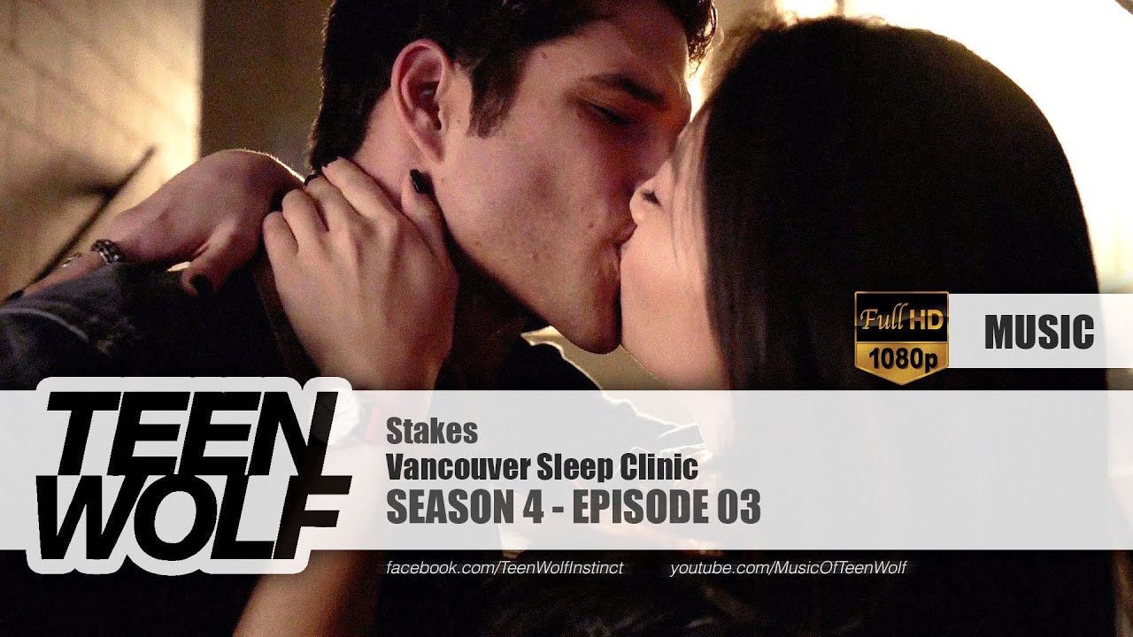 vancouver-sleep-clinic-stakes-teen-wolf-4x03-music-hd-teen-wolf-music